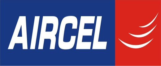 Image result for aircel
