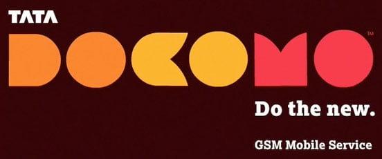 Tata docomo announces rs 499 plan with 126gb data, calling.