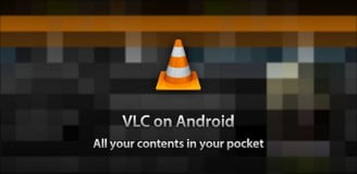 Android Tips : VLC Beta for Android Out Now