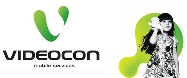 Videocon to launch 4G LTE service in India by second half of 2013