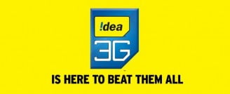 DOT files contempt case against Idea Cellular for adding new 3G subscribers in 6 Conflict Telecom Circles