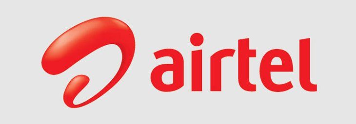 After Vodafone, Airtel Slashes 2G Mobile Internet Data Charges by 90% to 1p/10KB