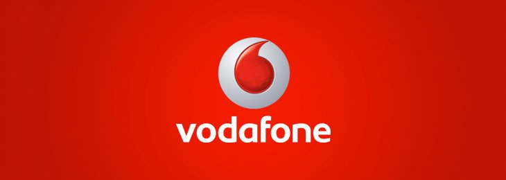 Vodafone India get Slapped with 100 crore Fine by DOT for SLD services
