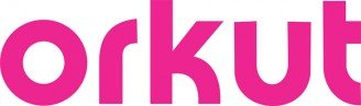 Orkut to shuts it's Social Network on Sep 30th 2014