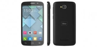 Idea introduces Ultra Plus & FAB Android smartphones with Free 3G Benefits