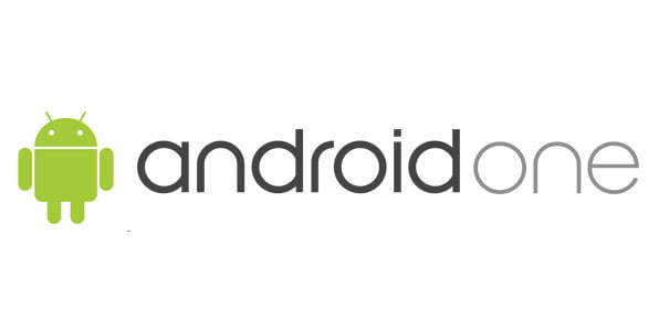 Google starts Android One initiative in India – Affordable Smartphones, 2 Year Update