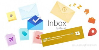 How to Activate Inbox by Google - The Google Now for email