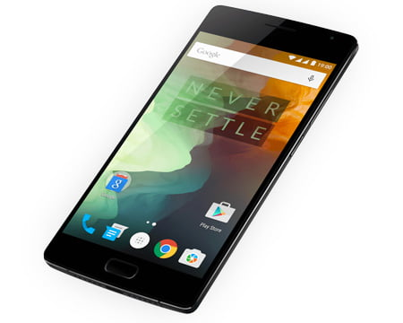 OnePlus 2 the 2016 Flagship Killer officially launched – India pricing & sale date revealed