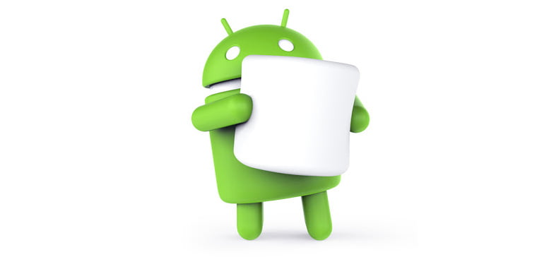Android M now officially called Android 6.0 Marshmallow
