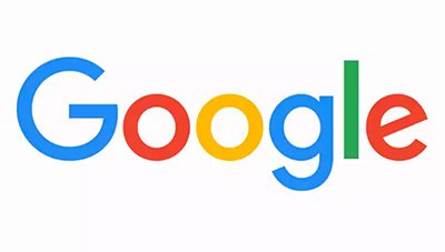 Google unveils a new colourful and logo