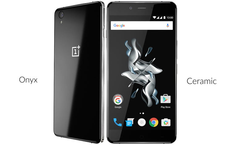 OnePlus X goes live in India – Snapdragon 801, 3GB RAM, full HD & priced at Rs 16,999