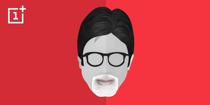 'Big B' Amitabh Bachchan to endorse OnePlus, becomes first-ever 'OnePlus Star'