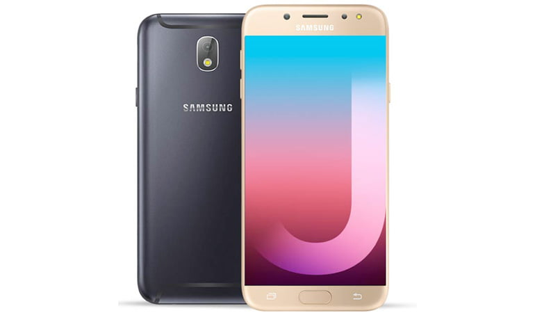 Samsung launches Galaxy J7 Pro with Samsung Pay, 4G VoLTE