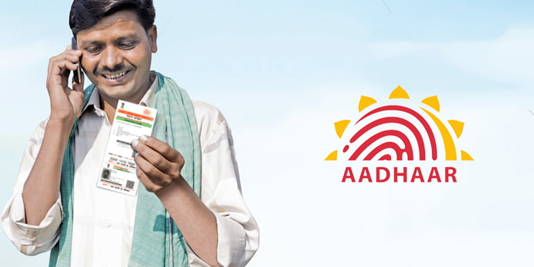 Supreme Court Extends Aadhaar Linking Deadline For Various Services